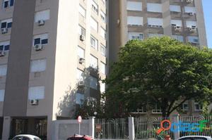 Excelente apartamento - Apartamento a Venda no bairro Centro