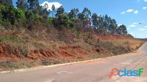 Lote a Venda no bairro Colina Verde 2 - Guanhães, MG -