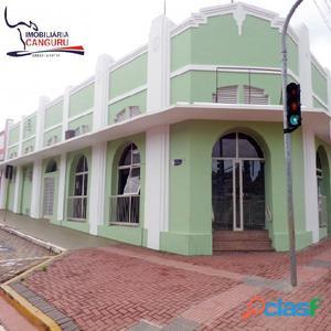 Ponto Comercial, Centro, Piraju/SP