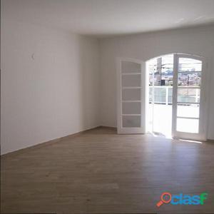 SOBRADO 3 DORMITORIOS; 8 vagas - Vila Formosa 315 m2