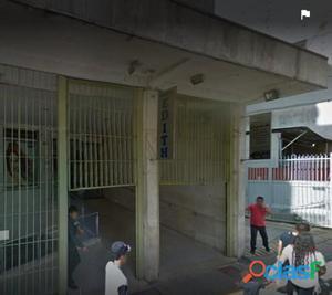 Sala Comercial - Venda - Porto Alegre - RS - Centro