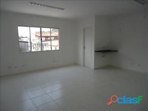 Sala Comercial para Aluguel no bairro Vila Santa Catarina -