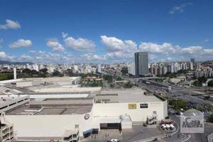 Sala, São Paulo, 0 Quarto, 8 Vagas, 0 Suíte