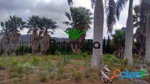 Sítio 48.400 m², em Atibaia, Ótima localização.