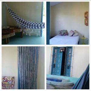 Suites em Santa Cruz de Cabralia