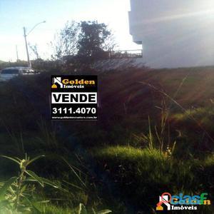 Terreno no bairro Parque da Matriz em Cachoeirinha