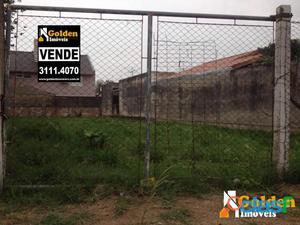 Terreno no bairro Regina em Cachoeirinha