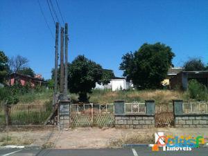 Terreno no bairro Vila City, próximo a Flores da Cunha