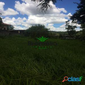 Terreno plano 300 m2, em Atibaia, Ótima localização.