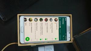 Vendo ou troco Samsung galaxy Note 3 modelo SM-N9005 4G