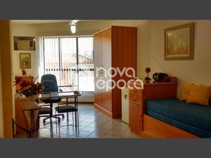 Vila Isabel, 1 vaga, 37 m² Boulevard Vinte e Oito de