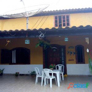 Ótima Oportunidade!Casa 2 qts em São Pedro da Aldeia/RJ.