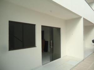 Aluaga-se Casa Nova Duplex, Monte Verde, 3 quartos, 2
