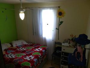 Apartamento 2 Quartos Canoas Vende/Troca