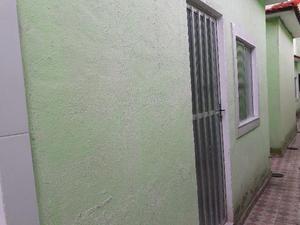 Apartamento, São João de Meriti, 1 quarto