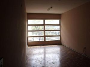 Apartamento com 112 m² no Paraiso