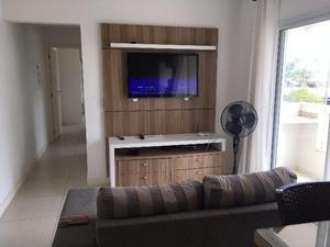 Apartamento na praia em Florianópolis - Cachoeira do Bom