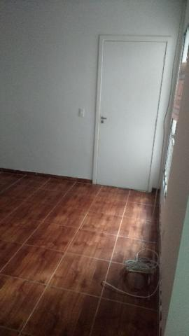 Apartamento no vale do jatoba
