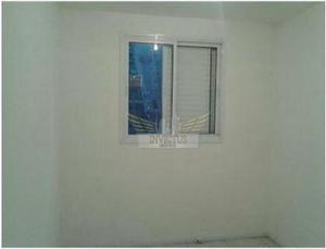 Apartamento residencial para locação, Bairro Jardim,
