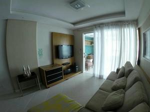 Apartment Copacabana Vacation