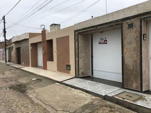 Casa 4 Quartos - Loiola