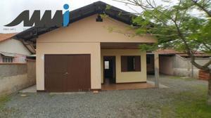 Casa com 2 Dormitórios para locação no Gravata