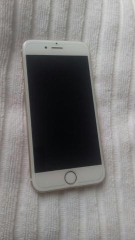 IPhone 6S Dourado - Perfeito!!!