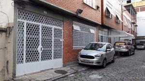 Maravilhosa Casa Dupex em Vila Fechada Sala Ampla 4 Qts