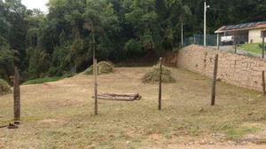 Terreno no bairro do Caxambu - Jundiaí - sp
