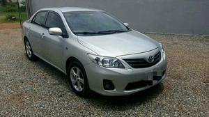 Toyota corolla xei automático gnv 5G