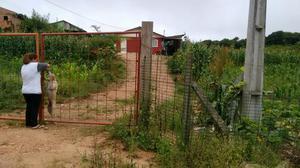 Troca chácara por casa fazenda Rio grande