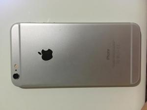Vendo ou troco iPhone 64plus 64gb (leia a descrição)