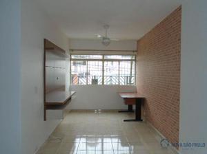 tima localização, apartamento com 3 dormitórios sendo
