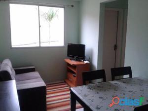 Apartamento Morumbi 3 Dorm