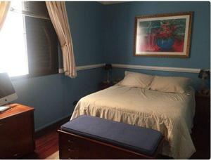 Apartamento Padrão para Aluguel em Macedo Guarulhos-SP