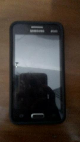 Vendo ou troco celular valor$150