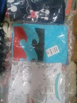 Camisas de marcas no atacado direto da fábrica wh