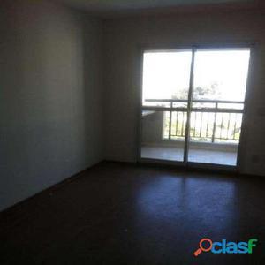 Locação/Apartamento Morumbi 2 Dormitórios