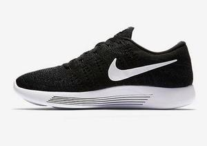 Tenis Nike Lunarepic Low Flyknit Original Novo Zerado