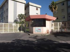 Apartamento, Vila Nova Vista, 2 Quartos, 2 Vagas, 1 Suíte