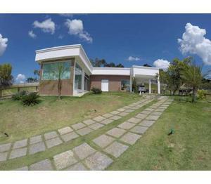 Casa em Condomínio, Condomínio Terra Vista, 3 Quartos, 3