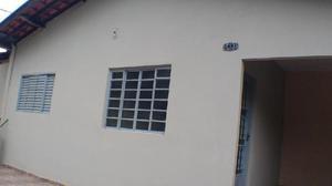 Casa residencial para locação, Jardim do Sol, Campinas -