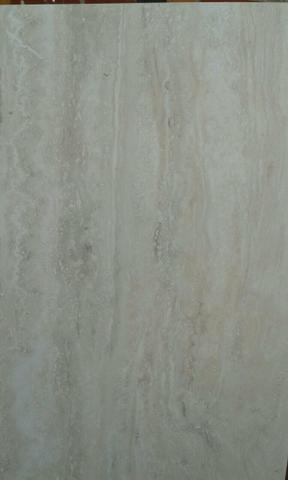 Porcelanato portobello silos grigio 90x90  ea9ff693cf71
