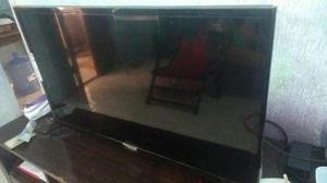 Smart Tv Led Samsung