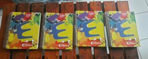 Todos Livros Educallis 7 Ano SAS
