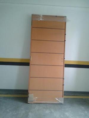 Troco materiais de construção em som ou caixa amplificada