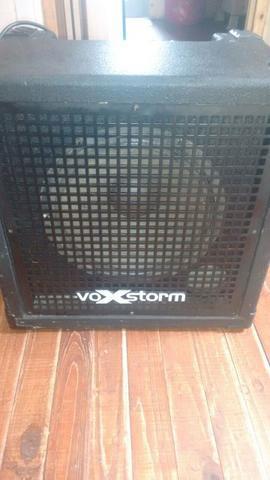 Voxtorm Cubo Bass 125