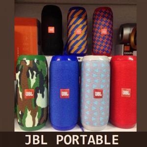 Caixa de Som (JBL Portable) Importada