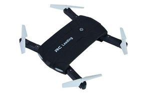 Drone rc leading rc 113