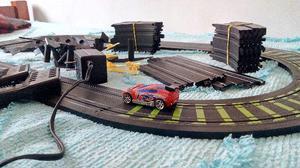 Zona Norte SP - Autorama Original Hot Wheels da Mattel